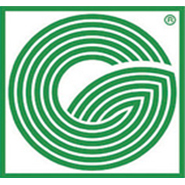 "Landesverband Gartenbau ""Westfalen Lippe"" e.V."
