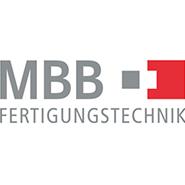 MBB Fertigungstechnik GmbH