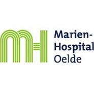Marienhospital Oelde