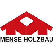Mense Holzbau GmbH & Co. KG