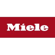 Miele & Cie. KG