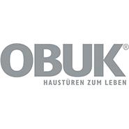 OBUK Haustürfüllungen GmbH & Co.KG