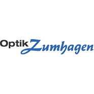 Optik Zumhagen in Oelde