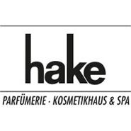 Parfümerie Hake GmbH & Co. KG