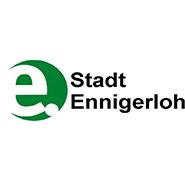 Stadt Ennigerloh