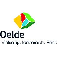 Stadt Oelde