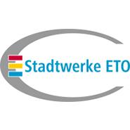 Stadtwerke ETO