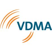 VDMA Verband Deutscher Maschinen und Anlagenbau e.V.