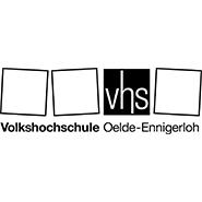 Volkshochschule Oelde – Ennigerloh
