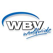 WBV Westdeutscher Bindegarn-Vertrieb Eselgrimm GmbH & Co. KG