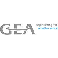 GEA Westfalia Separator GmbH