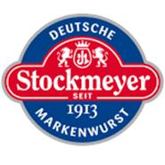 Westfälische Fleischwarenfabrik Stockmeyer GmbH