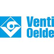 Venti Oelde GmbH