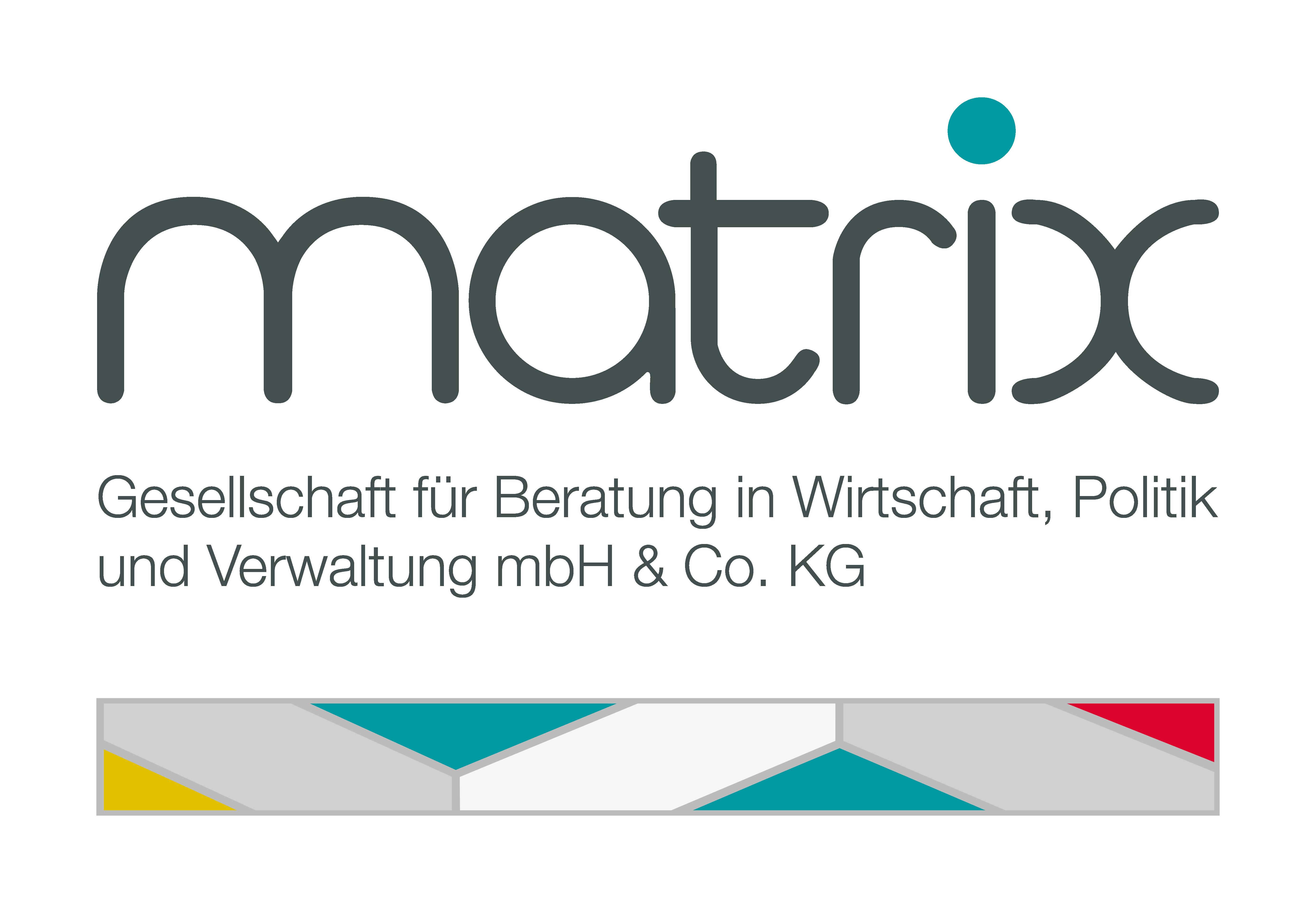matrix GmbH & Co. KG