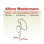 Alfons Westermann Garten- und Landschaftsbau GmbH