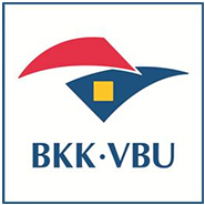 BKK-VBU Betriebskrankenkasse Verkehrsbau Union