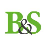 B&S Gesellschaft für die Vermittlung von Versicherungen und Finanzdienstleistungen mbH