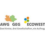 ECOWEST Entsorgungsverbund Westfalen GmbH