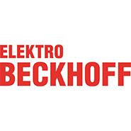 Elektro Beckhoff GmbH