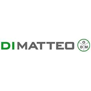 DI MATTEO Förderanlagen GmbH & Co.KG