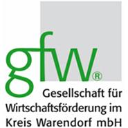 gfw-Gesellschaft für Wirtschaftsförderung im Kreis Warendorf mbH