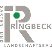 Ringbeck GmbH Garten- und Landschaftsbau