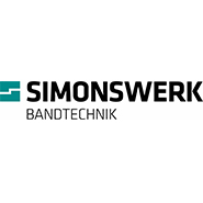 Simonswerk GmbH Baubeschlagtechnik