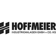 Hoffmeier Industrieanlagen GmbH + Co. KG