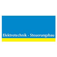 Plenge GmbH Elektrotechnik – Steuerungsbau