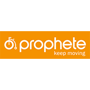 Prophete GmbH u. Co. KG
