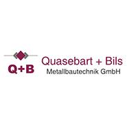 Quasebart + Bils Metallbautechnik GmbH