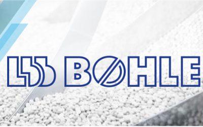 Ausbildung zum Elektroniker – Fachrichtung Betriebstechnik (m/w/d) bei L.B. Bohle