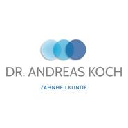 Dr. Andreas Koch Zahnheilkunde