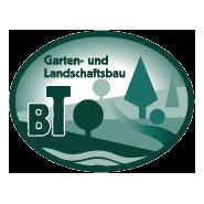 Garten- und Landschaftsbau Tönnies